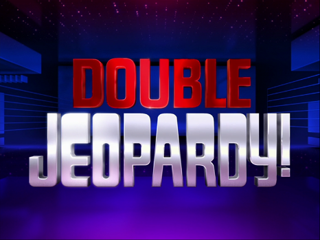 double jeopardy loyalty SaaS