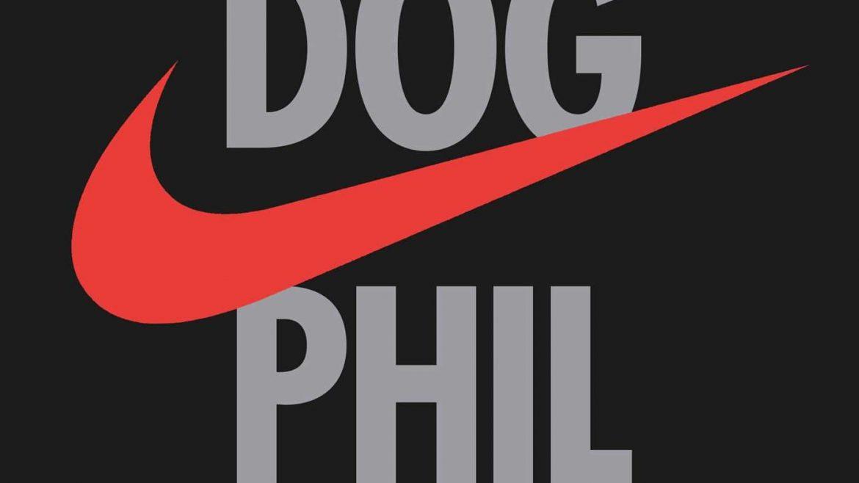 Shoe dog, a TestingSaaS review