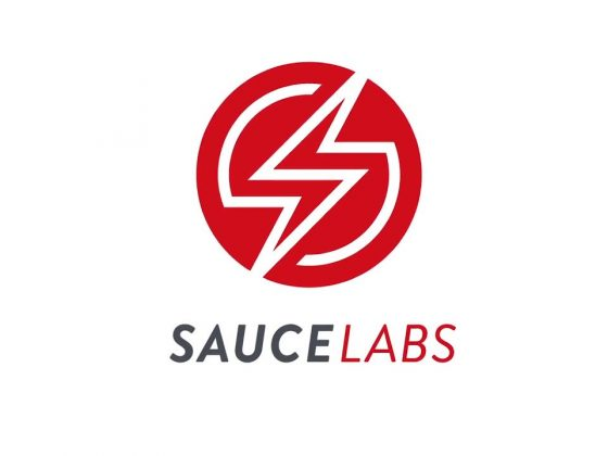 Test automation with Sauce Labs