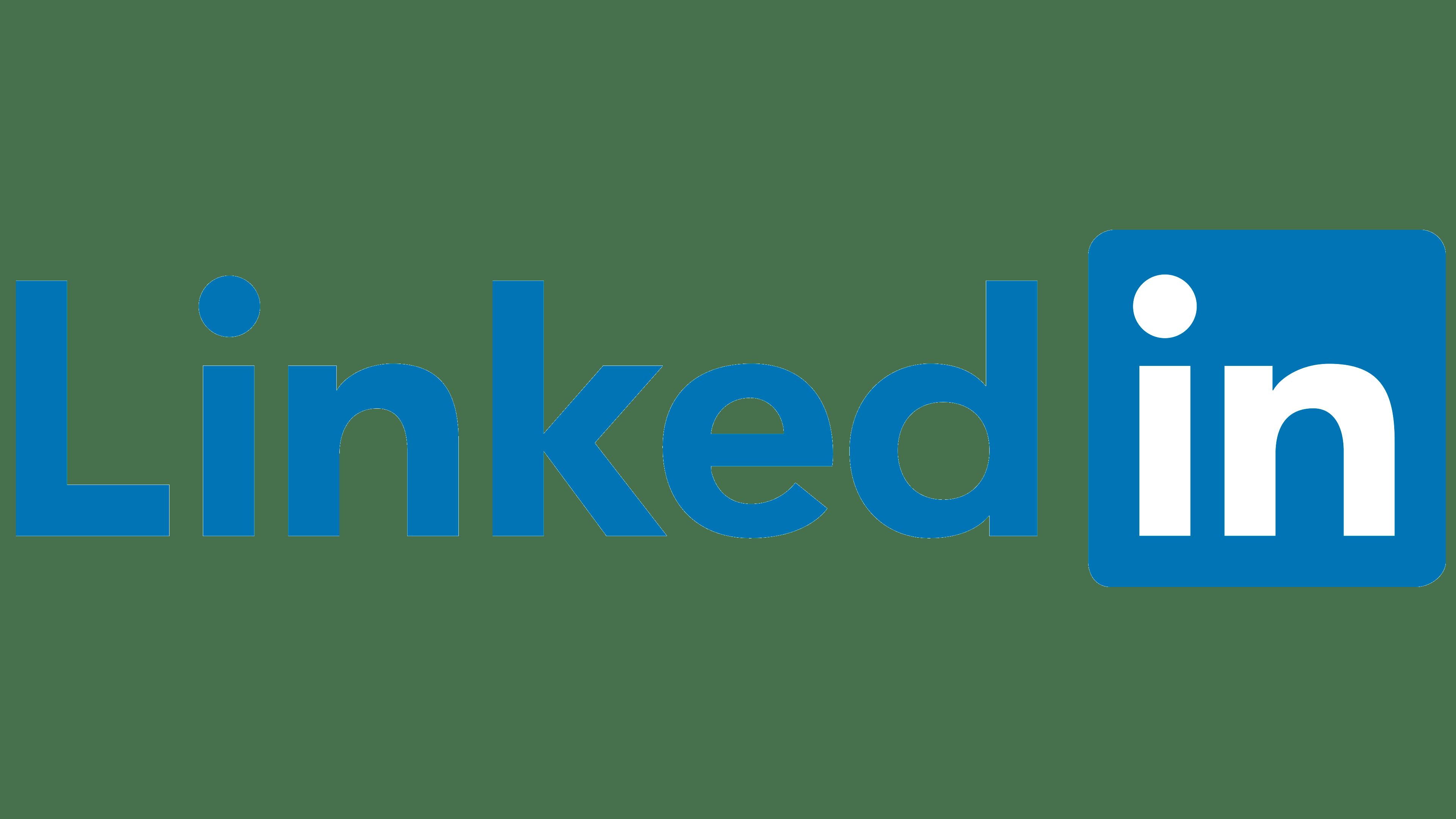 LinkedIn contentmarketing by TestingSaaS SaaS software