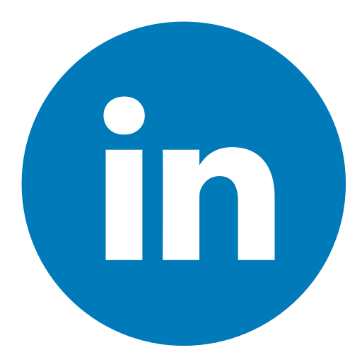 Linkedin content marketing TestingSaaS prospects business